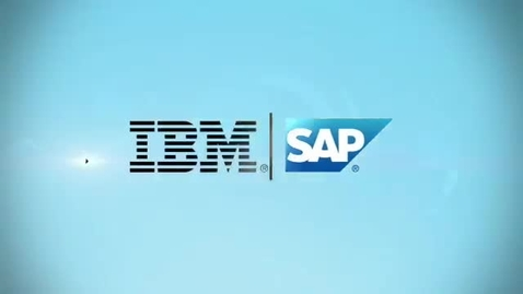 Thumbnail for entry IBM and SAP SuccessFactors helps Brooks Brothers find and retain workforce talent