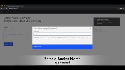 Thumbnail for entry 从视频中提取音频