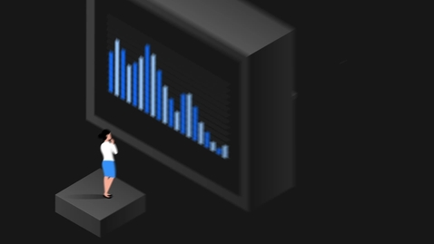 Thumbnail for entry IBM Cognos Analytics Overview
