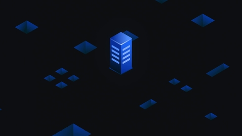 Thumbnail for entry 借助 IBM Cloud Pak for Data 构建data fabric