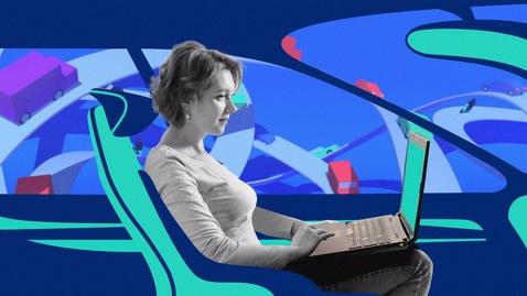 Thumbnail for entry Créez des opérations métier résilientes pour l'ingénierie automobile