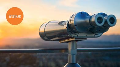 Webinar | 2018 Employee Benefit Trends: What to Watch & How