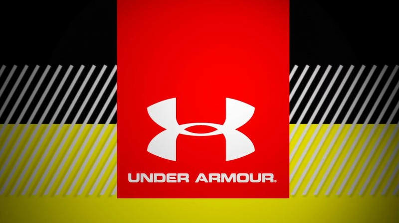 under armour resources and capabilities