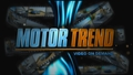 2011 Motor Tend Sport/Utility of the Year Overview