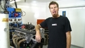 Dyno-Tuning the Draguars 696 Horsepower Supercharged Small Block Chevy! - HOT ROD Unlimited Ep. 35