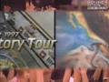 1997 Lowrider History Tour Introduction