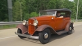 Hot Rods Hidden For Decades! Automotive Archeology In Indiana - HOT ROD Unlimited Ep. 37