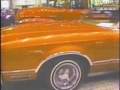 1989 Lowrider Tri-City Tour - Los Angeles Show - Part 2