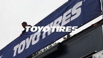 Toyo Tires x Super Street 2019 Calendar Launch Meet