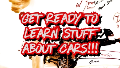 Wrenching Wednesday Prius Electric Power Steering Tech Tutorial Hot Rod  Magazine