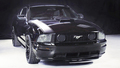 2005-2009 Mustang Dress-Ups - Hot Rod Garage Ep. 16