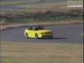 2004 Ford 