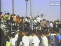 1989 Lowrider Tri-City Tour - Los Angeles Show Hydraulic Competition - Part 1