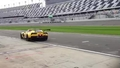 2017 ROAR BEFORE THE 24 REPORT