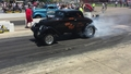 2016 NHRA Hot Rod Reunion Bowling Green What's Happening (Thursday)