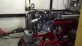 2.3L Ford EcoBoost Dyno Test Project