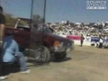 1997 Lowrider History Tour - Sacramento Super Show Hydraulic Competition - Part 2