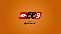 FF Battle 9 presented by Continental Tire