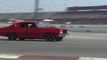 Speedtech Performance's 1970 Chevelle from the Falken Tires Super Chevy Muscle Car Challenge