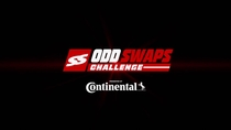 2017 Odd Swaps Challenge Presented by Continental Tire