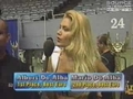 1995 Lowrider Classic Tour Super Show - Lowrider of the Year Controversy