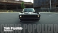 Amazing Custom-Built Pro Touring 1967 Camaro Like No Other