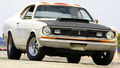 Farm-Find Rescue! Plymouth Duster Big-Block Swap - Roadkill Ep. 40