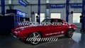 Wilwood 1964 Corvette Coupe Thurmond