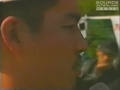 1993 Lowrider Tokyo Super Show - Truck Bed Dance Competition