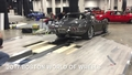 2017 Boston World of Wheels Video