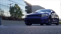 2016 Dodge Charger R/T Scat Pack Review