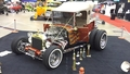 2016 Cleveland Piston Powered Auto-Rama 50 from 50 Years