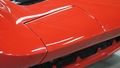 c2 corvette electric headlight doors
