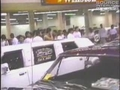 1989 Lowrider Tri-City Tour - Los Angeles Show - Part 5