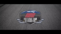 2016 Falken Tire Super Chevy Muscle Car Challenge