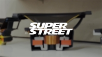 Super Street Tours Pioneer's Japanese facility