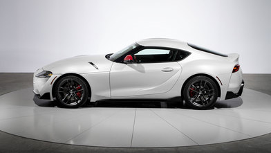 Video thumbnail for 8 Reasons Why We Can t Wait for the 2020 Toyota Supra 5aa7b03a2bfb