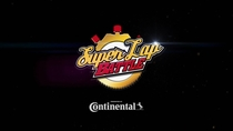 Super Lap Battle x Global Time Attack 2017 Finale Pres. by Continental Tire
