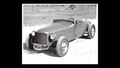 History of Street-Legal Drag Racing, 1949 to 2013 - HOT ROD Unlimited Episode 41