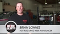 Fastest Street Car in America! Meet 5-Time Drag Week Winner Larry Larson - HOT ROD Unlimited Ep 40