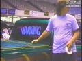 1989 Lowrider Tri-City Tour - Los Angeles Show - Part 3