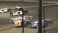 World of Outlaw Late Model Highlights Volusia Speedway Park February 18 2016