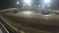 IMCA Modified Feature at Oshkosh Speedzone 4-29-16
