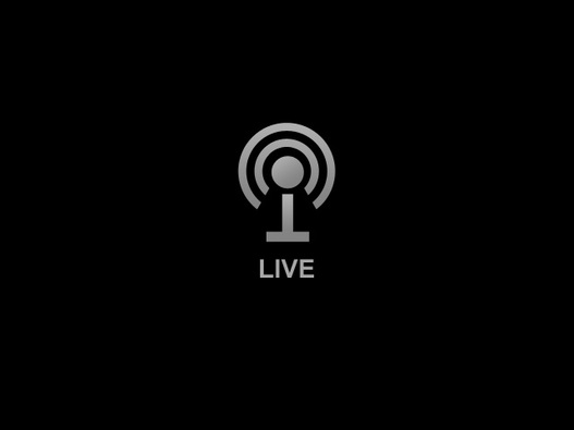 Live Streaming | Tufts Music