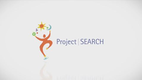 Project SEARCH - Mayo Clinic