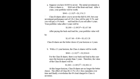Thumbnail for entry FSMA4010 Chapter 4 Problem 25