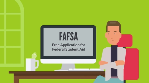 Thumbnail for entry Orientation_FinancialAid_FAFSA-1080p