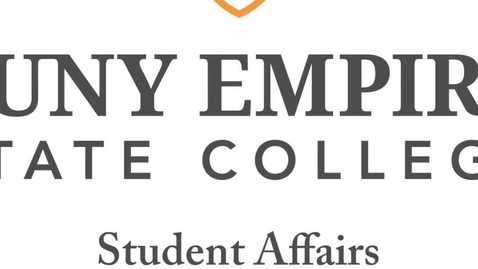Thumbnail for entry DIvision of Student Affairs October 2018