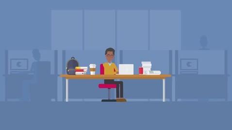 Thumbnail for entry TimeManagement-CondensedCourses