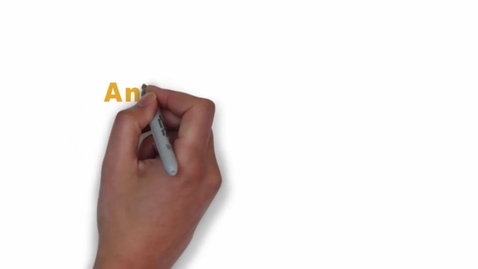 Thumbnail for entry Graduate Studies Intro to Instructional Design Shorts